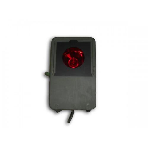 Lampe Portable Militaire