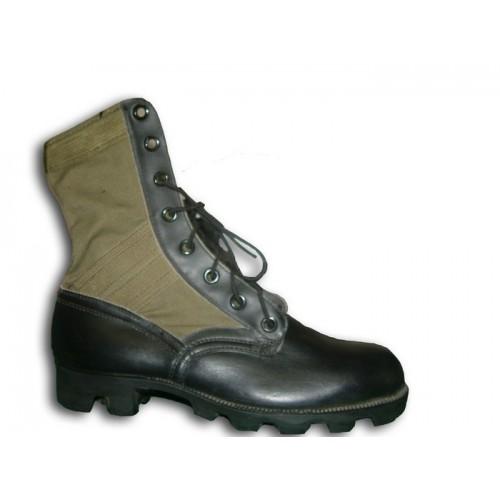 Jungle Boots US