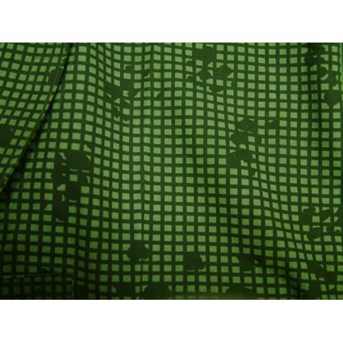 Sur pantalon camouflage Désert nuit original US