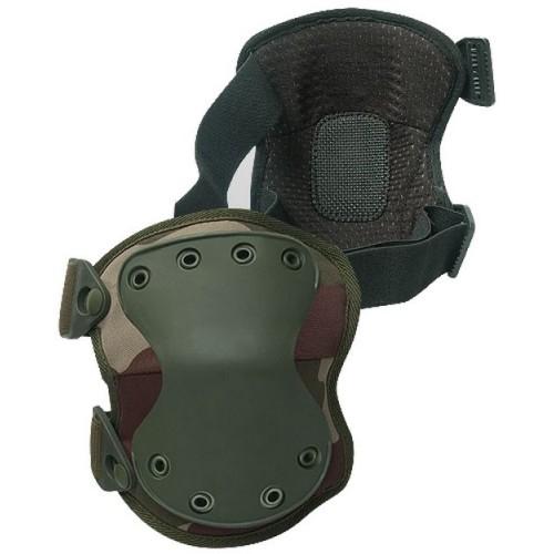 Protège genoux