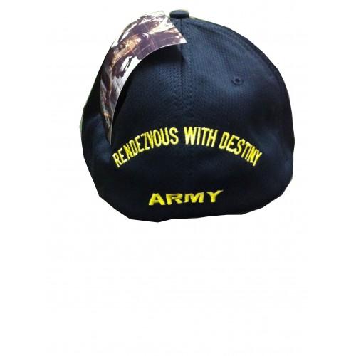 Casquette 101st Airborne Army