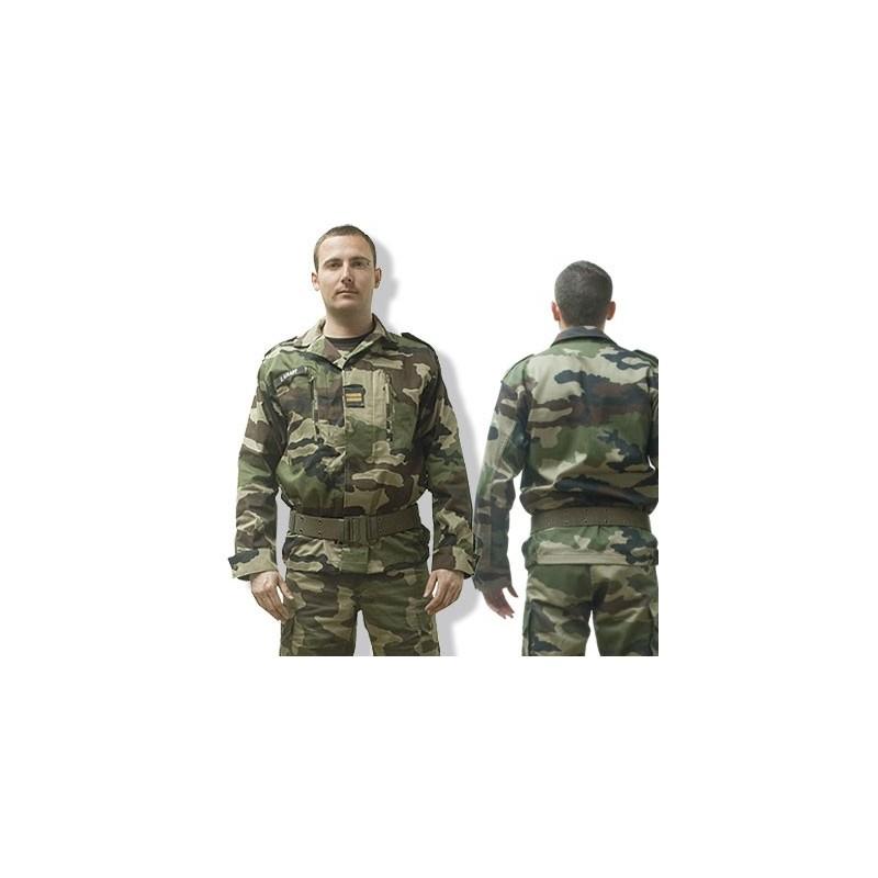 Veste militaire Armée française (neuf)