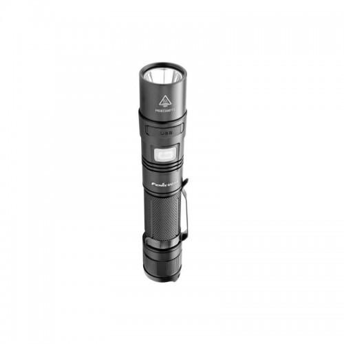 Lampe Torche FENIX rechargeable 960 Lumens