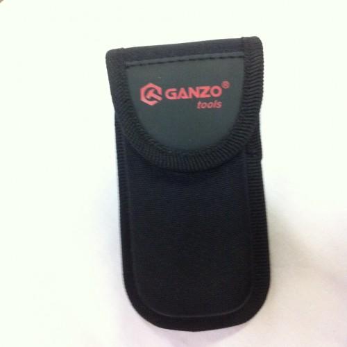 Multi-Tool Ganzo