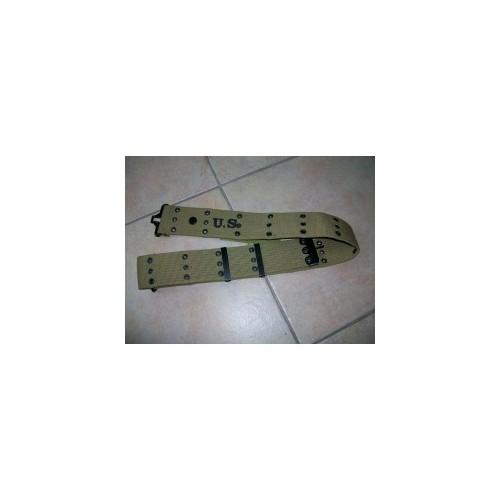CEINTURON US M36 KHAKI (REPRO)