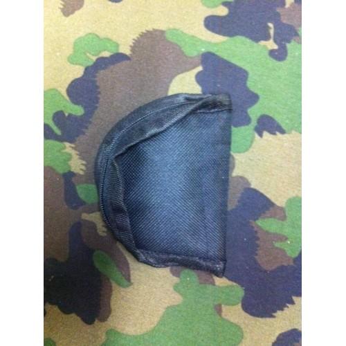 Trousse de couture militaire