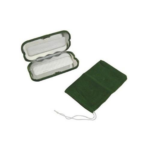 chaufferette de poche