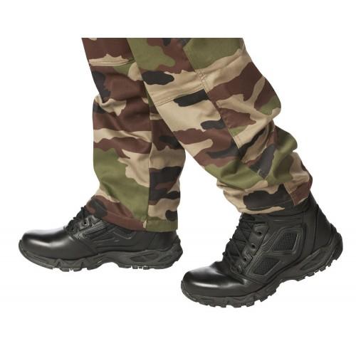 Pantalon F4