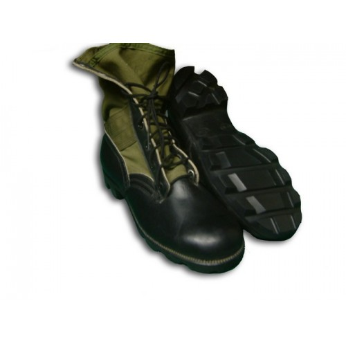 Jungle Boots US original