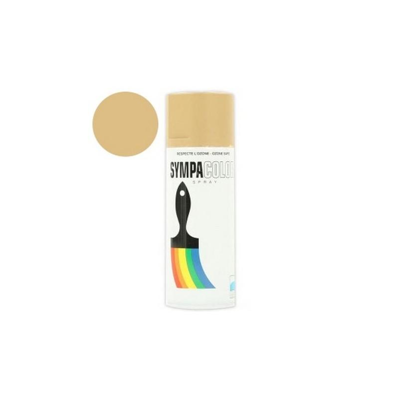 peinture sprays militaria beige sable mat arm e fran aise surplus le casque bleu. Black Bedroom Furniture Sets. Home Design Ideas