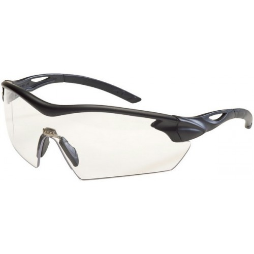 Lunette de protection balistique Racers MSA
