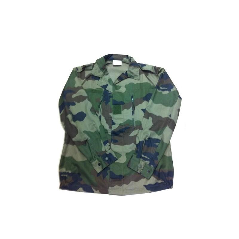 Le Homme Surplus Et Vetement Vestes Femme Militaires Militaire Az0q0wP5