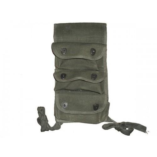 Porte grenade armée française