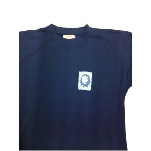 T-shirt CHE GUEVARA (petit modèle)