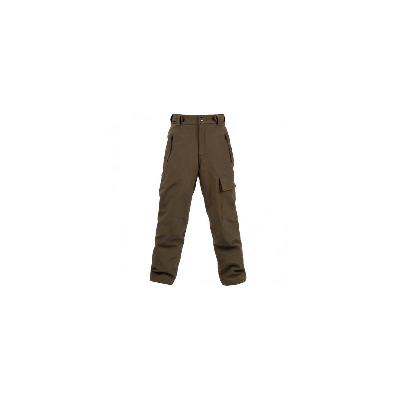 Pantalon elite snoway