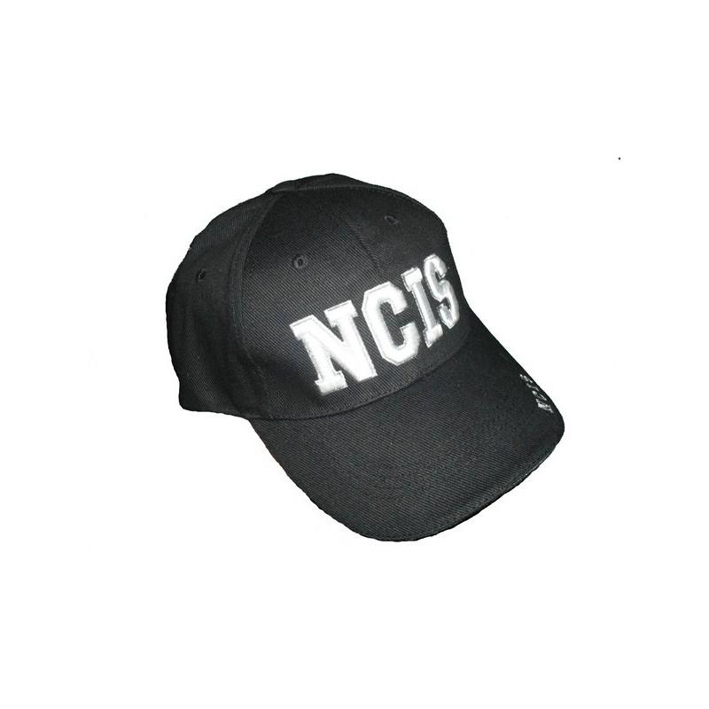 Casquette NCIS