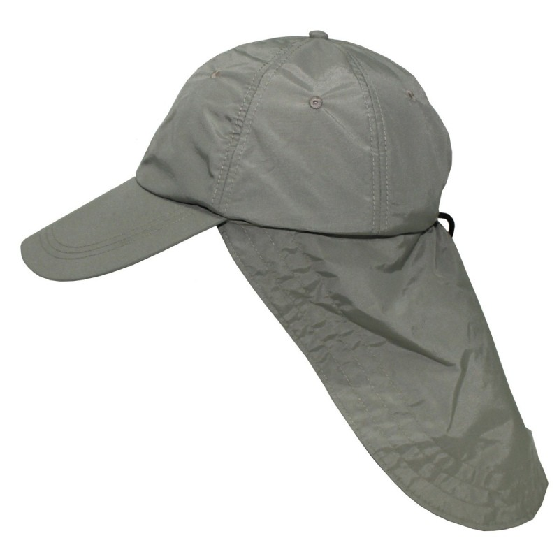 wide varieties size 7 save up to 80% Casquette,