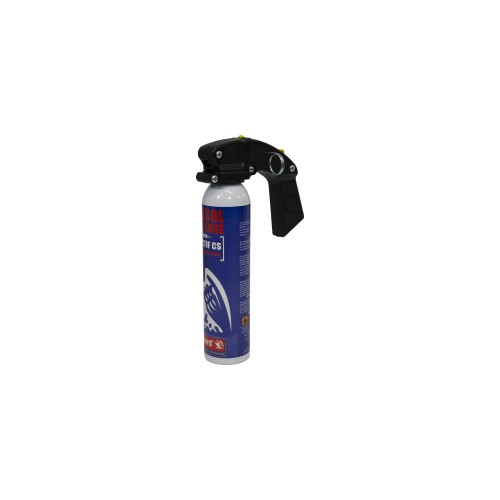 Aérosol anti-agression gel 300ml