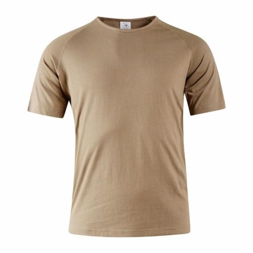 Tee shirt coton tigger felin