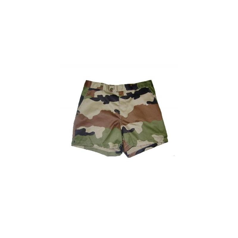 militares militares de Ropa Ropa de hombre Shorts hombre Ropa de Shorts militares Shorts wN80nvm