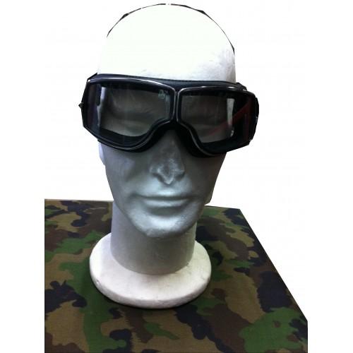 Lunettes Aviator Goggle CATEGORIE 0