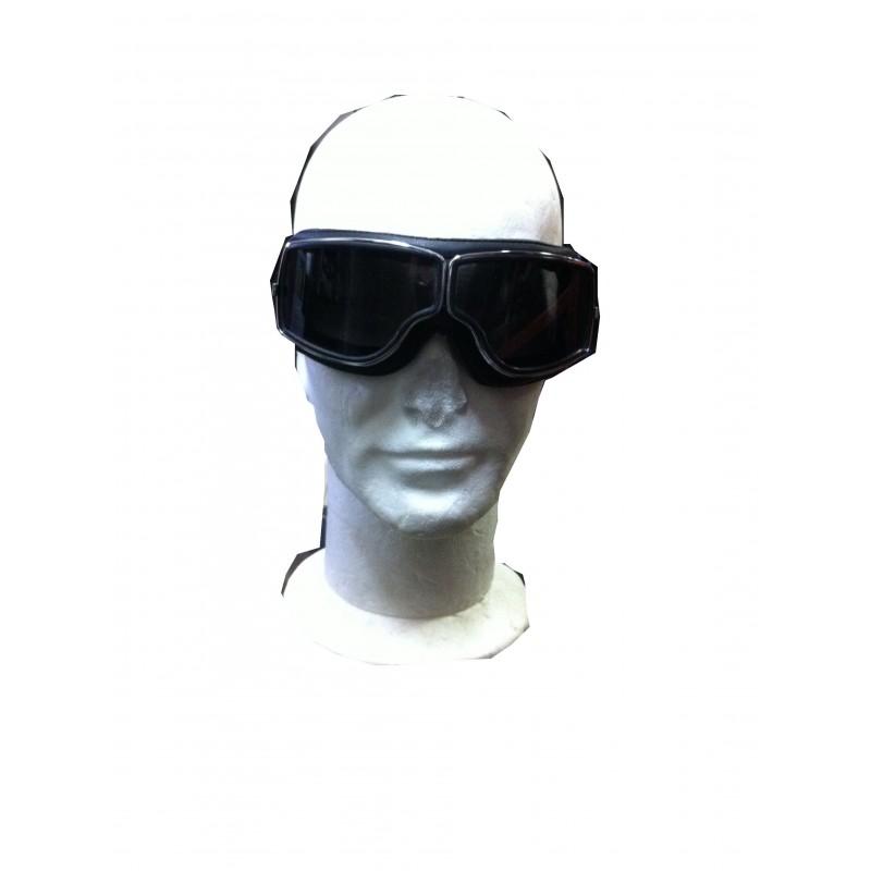Lunettes Aviator Goggle CATEGORIE 2