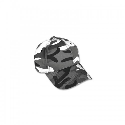 CASQUETTE BASE-BALL URBAN adulte