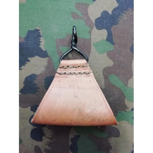 Triangle de suspension pour brêlage afn