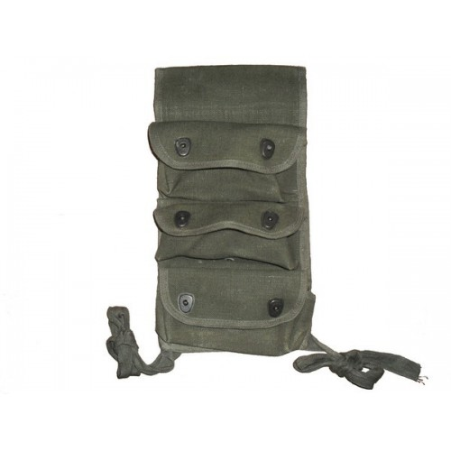 Porte grenade