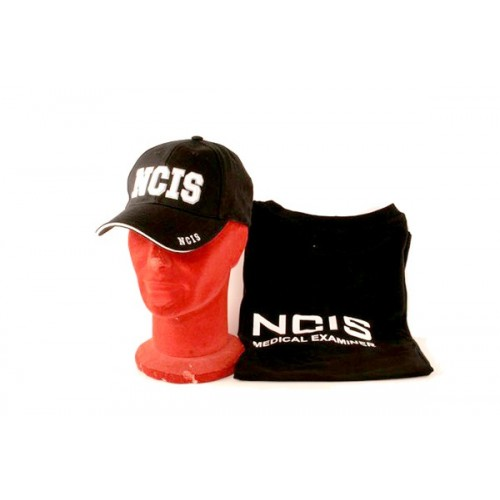 Coffret 'NCIS 1'