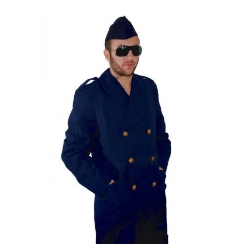 Manteau de l'armée de l'air (occasion)