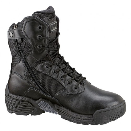 Rangers magnum STEALTH FORCE 8.0 DSZ double zip
